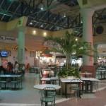martinsburg-mall-08