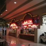 martinsburg-mall-09