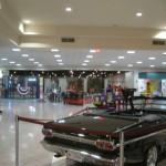 martinsburg-mall-10