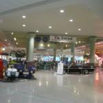 martinsburg-mall-11