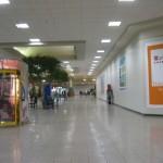martinsburg-mall-13