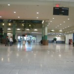 martinsburg-mall-14