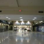 martinsburg-mall-15