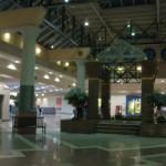 martinsburg-mall-16