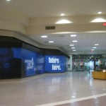 martinsburg-mall-17
