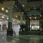 martinsburg-mall-18