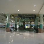 martinsburg-mall-20