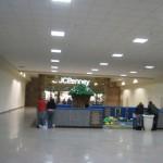 martinsburg-mall-22