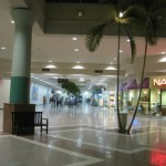 martinsburg-mall-23