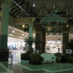 martinsburg-mall-24