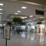 martinsburg-mall-25