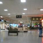 martinsburg-mall-27