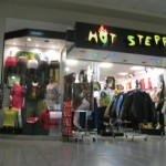 martinsburg-mall-28
