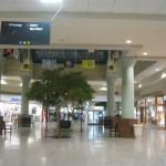 martinsburg-mall-30