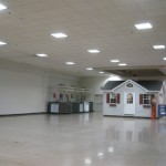 martinsburg-mall-34