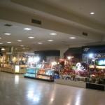 martinsburg-mall-35