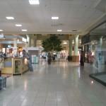 martinsburg-mall-38