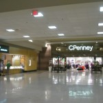 martinsburg-mall-42