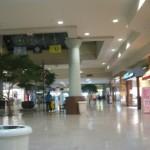 martinsburg-mall-43