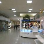 martinsburg-mall-44
