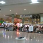 martinsburg-mall-45