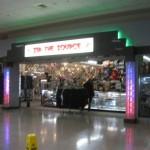 martinsburg-mall-46