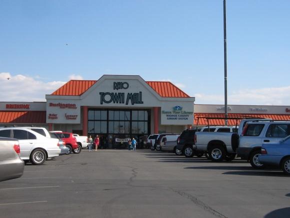 park lane mall movie theater reno nv baplevermp3