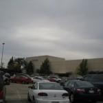 stratford-square-mall-05