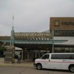 stratford-square-mall-08
