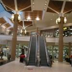 stratford-square-mall-09