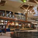 stratford-square-mall-10