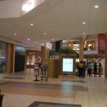 stratford-square-mall-12