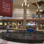 stratford-square-mall-13