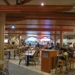 stratford-square-mall-15