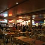 stratford-square-mall-16