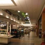 stratford-square-mall-17