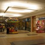 stratford-square-mall-19