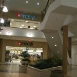 stratford-square-mall-20