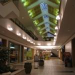 stratford-square-mall-21