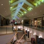 stratford-square-mall-22
