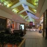 stratford-square-mall-23