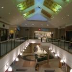 stratford-square-mall-24