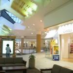 stratford-square-mall-25