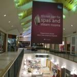 stratford-square-mall-26