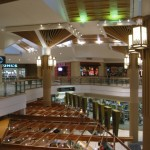 stratford-square-mall-28