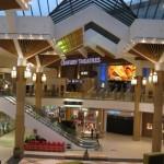 stratford-square-mall-29