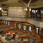 stratford-square-mall-30