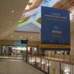 stratford-square-mall-31