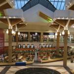 stratford-square-mall-32