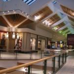 stratford-square-mall-33